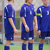 20130929 Westminster Mens Soccer 489