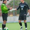 20130929 Westminster Mens Soccer 493