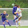 20130929 Westminster Mens Soccer 1107