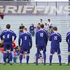 20130929 Westminster Mens Soccer 486