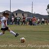 katy-soccer-20101023-21951
