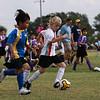 katy-soccer-20101023-21888