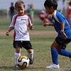 katy-soccer-20101023-21935