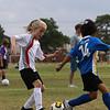 katy-soccer-20101023-21892