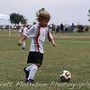 katy-soccer-20101023-21965
