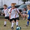 katy-soccer-20101023-21914