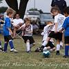 katy-soccer-20101023-21971