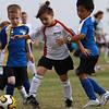 katy-soccer-20101023-21854