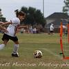katy-soccer-20101023-21927