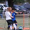 katy-soccer-20101023-21968
