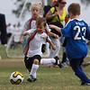 katy-soccer-20101023-21848