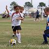 katy-soccer-20101023-21978