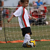 katy-soccer-20101023-21864