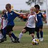katy-soccer-20101023-21945