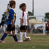 katy-soccer-20101023-21981