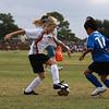 katy-soccer-20101023-21896