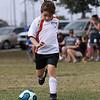 katy-soccer-20101023-21837