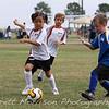 katy-soccer-20101023-21979