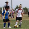 katy-soccer-20101023-21876