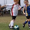 katy-soccer-20101023-21906