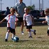 WhiteSnakes-Katy-Soccer-20101016-11441