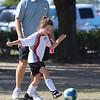 WhiteSnakes-Katy-Soccer-20101016-11433