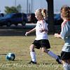 WhiteSnakes-Katy-Soccer-20101016-11383