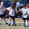 WhiteSnakes-Katy-Soccer-20101016-11379