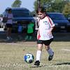 WhiteSnakes-Katy-Soccer-20101016-11396