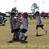 WhiteSnakes-Katy-Soccer-20101016-11448