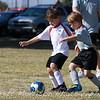 WhiteSnakes-Katy-Soccer-20101016-11409