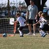 WhiteSnakes-Katy-Soccer-20101016-11436