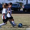 WhiteSnakes-Katy-Soccer-20101016-11420
