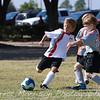 WhiteSnakes-Katy-Soccer-20101016-11390