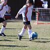 WhiteSnakes-Katy-Soccer-20101016-11416