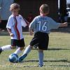 WhiteSnakes-Katy-Soccer-20101016-11476