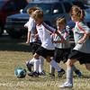 WhiteSnakes-Katy-Soccer-20101016-11462