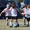 WhiteSnakes-Katy-Soccer-20101016-11380