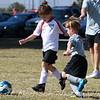 WhiteSnakes-Katy-Soccer-20101016-11410