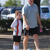 WhiteSnakes-Katy-Soccer-20101016-11431