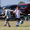 WhiteSnakes-Katy-Soccer-20101016-11482