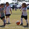 WhiteSnakes-Katy-Soccer-20101016-11446