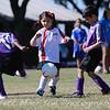 WhiteSnakes-Katy-Soccer-20101009-11082