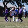 WhiteSnakes-Katy-Soccer-20101009-11084