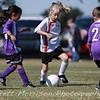 WhiteSnakes-Katy-Soccer-20101009-11061