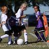 WhiteSnakes-Katy-Soccer-20101009-11077