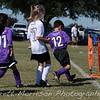 WhiteSnakes-Katy-Soccer-20101009-11020