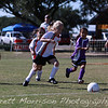 WhiteSnakes-Katy-Soccer-20101009-11007