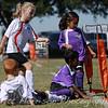 WhiteSnakes-Katy-Soccer-20101009-11080