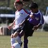WhiteSnakes-Katy-Soccer-20101009-11085-2